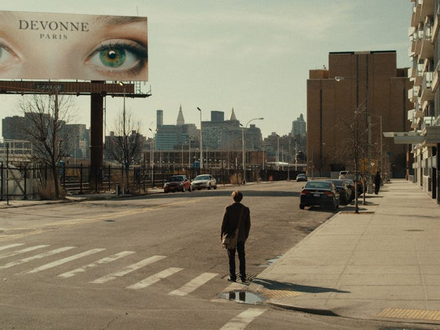 A Closer Look At I Origins, The New Film From Another Earth's Director
