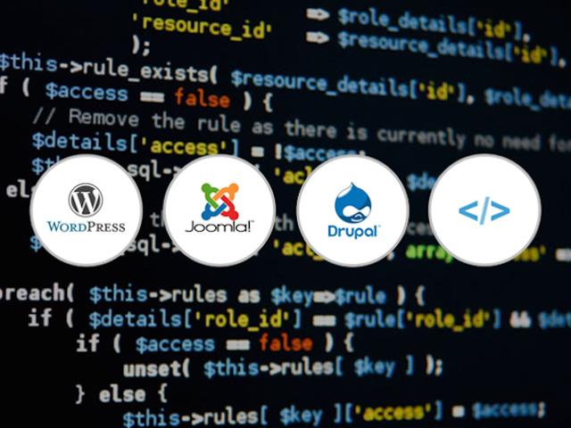 Impara a essere uno sviluppatore Web con il 96% di sconto sull'accesso a vita a OSTraining