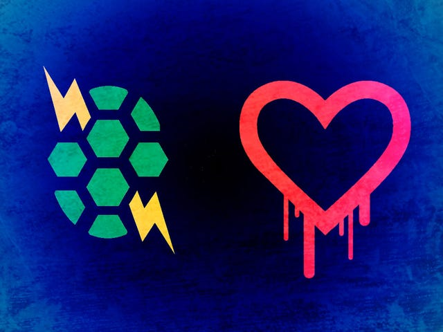 Are Bugs Like Shellshock and Heartbleed Really Serious, or Just Hype?
