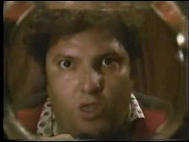 """Late TAY Retro: Commodore 