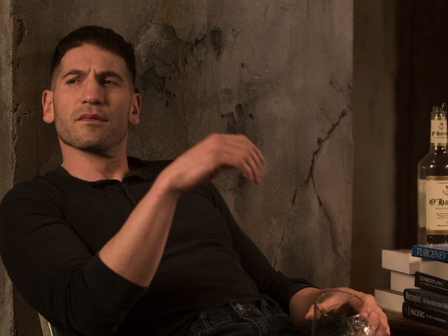 """<a href=""""https://www.avclub.com/jon-bernthal-to-his-alt-right-punisher-fans-fuck-th-1821752348"""" data-id="""""""" onClick=""""window.ga('send', 'event', 'Permalink page click', 'Permalink page click - post header', 'standard');"""">Jon Bernthal to his &quot;alt-right&quot; <i>Punisher</i> fans: &quot;Fuck them&quot;<em></em></a>"""
