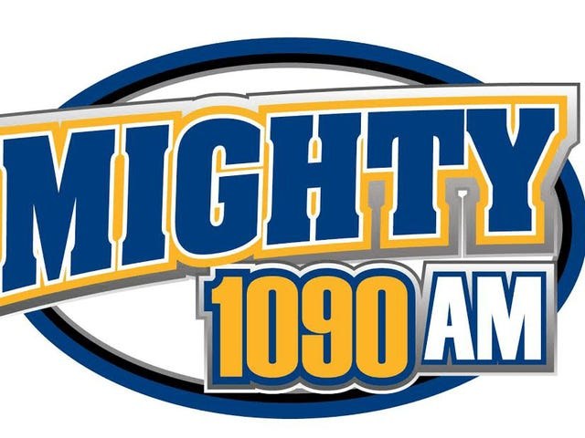 San Diego Sports Radio Station Gets Completely Shut Down In The Middle Of A Show