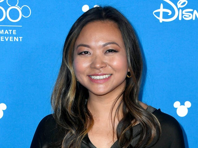 Crazy Rich Asians Co-Writer Left Sequel After Learning White Male Colleague Earned Around 10 Times Her Salary