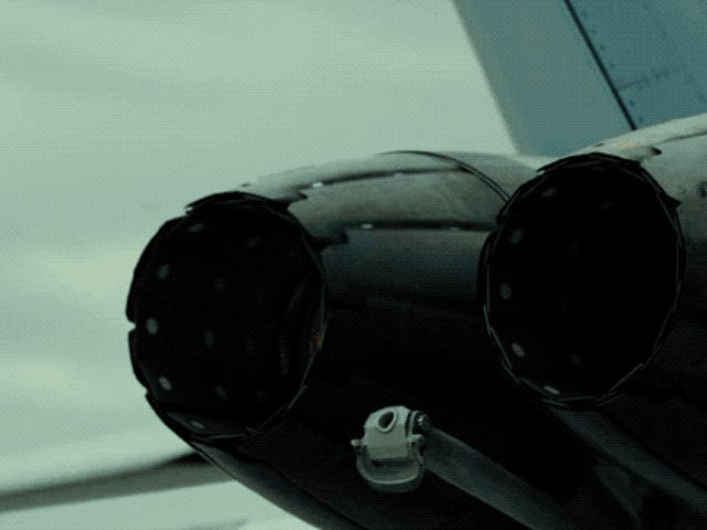 Todos los errores técnicos y militares que tiene el tráiler de Top Gun: Maverick