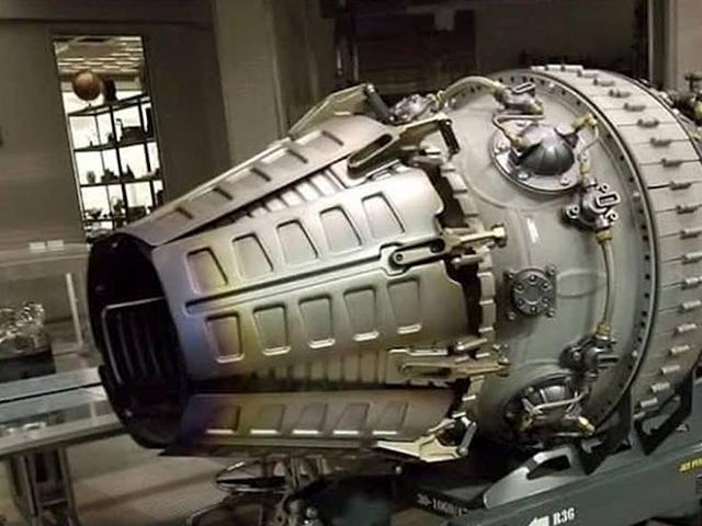 Esta arma secreta diseñada por Tony Stark ya ha salido tres veces en filtraciones de Avengers 4