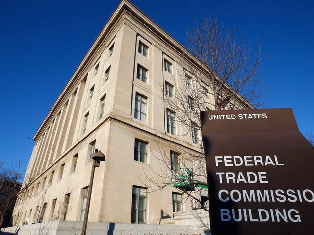FTC confirma públicamente la investigación de Equifax, revelando lo horrible que es esta violación