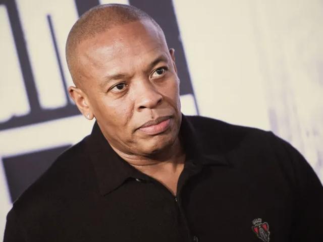 Dr. Dre pleegde geen misdaad om zijn dochter USC te krijgen, maar hij doneerde $ 70 miljoen