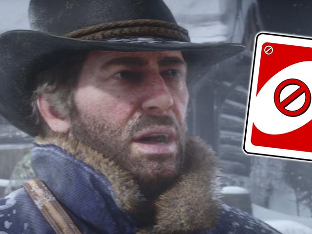 Les premiers mods populaires pour Red Dead Redemption 2 consistent à sauter les chapitres d'ouverture