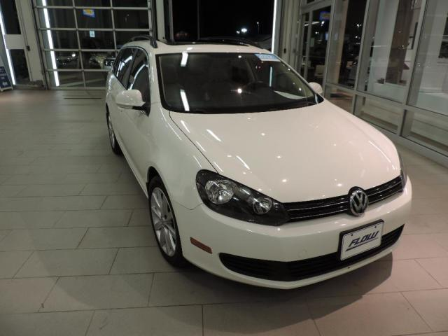 Anything I should know about Jetta TDI wagons?