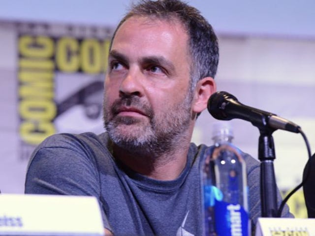 """<a href=""""https://news.avclub.com/game-of-thrones-director-to-make-a-sinbad-movie-1798253323"""" data-id="""""""" onClick=""""window.ga('send', 'event', 'Permalink page click', 'Permalink page click - post header', 'standard');""""><i>Game Of Thrones</i> director to make a Sinbad movie</a>"""