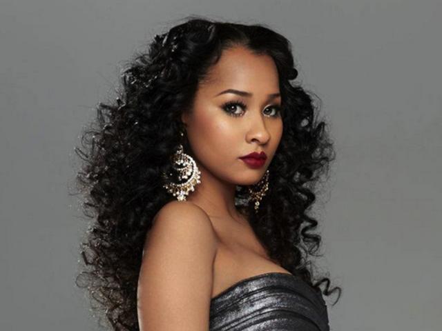 Love & Hip Hop Atlanta Season 5, Episode 13 + 14 Recap