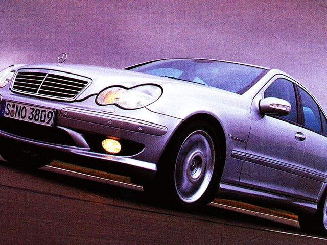 I want to buy a cheap luxury or sporty car.