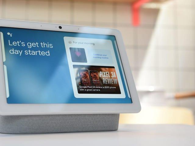 Google ระงับการรวม Nest ของ Xiaomi หลังจากที่ผู้ใช้ปรากฏขึ้นเพื่อรับฟีดกล้องของคนแปลกหน้า