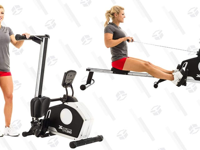 """<a href=https://kinjadeals.theinventory.com/this-fold-up-rowing-machine-will-kick-your-ass-for-just-1831805001&xid=17259,15700023,15700124,15700186,15700191,15700201,15700237,15700248 data-id="""""""" onclick=""""window.ga('send', 'event', 'Permalink page click', 'Permalink page click - post header', 'standard');"""">这款折叠式划船机将以167美元的价格购买你的屁股</a>"""