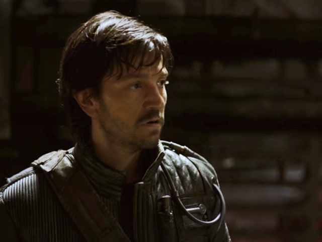 The Cassian Andor Show Is the Perfect Time for Star Wars to Properly Introduce the Bothans