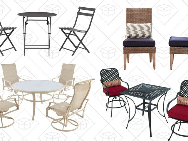 """<a href=""""https://kinjadeals.theinventory.com/save-up-to-40-on-patio-furniture-from-home-depot-toda-1822518086"""" data-id="""""""" onClick=""""window.ga('send', 'event', 'Permalink page click', 'Permalink page click - post header', 'standard');"""">Save Up To 40% on Patio Furniture From Home Depot, Today Only</a>"""