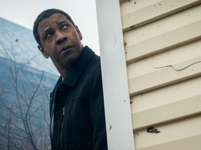"<a href=https://news.avclub.com/weekend-box-office-the-equalizer-2-huh-1827809704&xid=17259,1500002,15700021,15700043,15700186,15700191,15700256,15700259,15700262 data-id="""" onclick=""window.ga('send', 'event', 'Permalink page click', 'Permalink page click - post header', 'standard');"">주말 박스 오피스 : <i>The Equalizer 2,</i> 응?</a>"