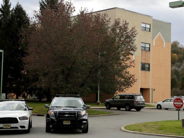 Ninth Child Dies at New Jersey Nursing Home Facing Adenovirus Outbreak