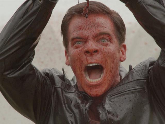 Bagaimanakah anda tidak boleh menyemak filem yang dipanggil The VelociPastor?