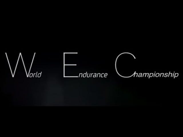 The Enduring Championship