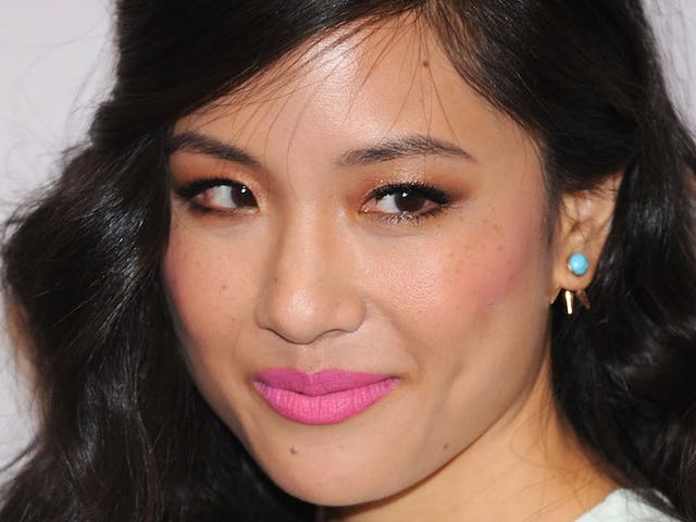 Constance Wu: Asian Actors 'Have to Train Like It's the Olympics' to Get Parts Over Whites