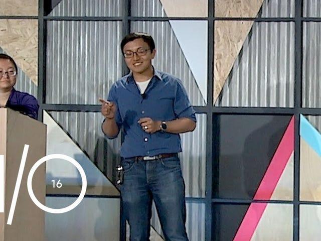 Android Play Store llega a Dev Channel de Chromebook Flip, pronto habrá más dispositivos