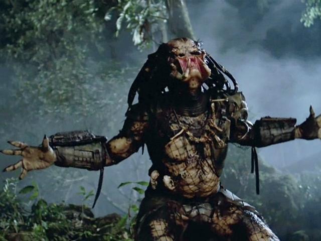 <i>Ghost Recon Wildlands</i> obtient le prédateur pour quelques semaines