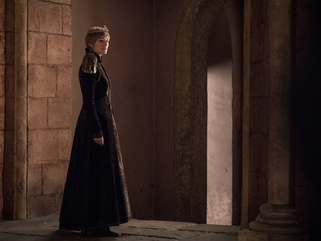 Open Channel: Which Game of Thrones Character Is the Most Misunderstood?