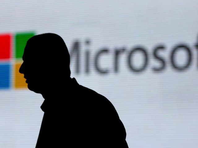 Microsoft erhält einen Armeevertrag über 479 Millionen US-Dollar für Augmented Reality-Systeme