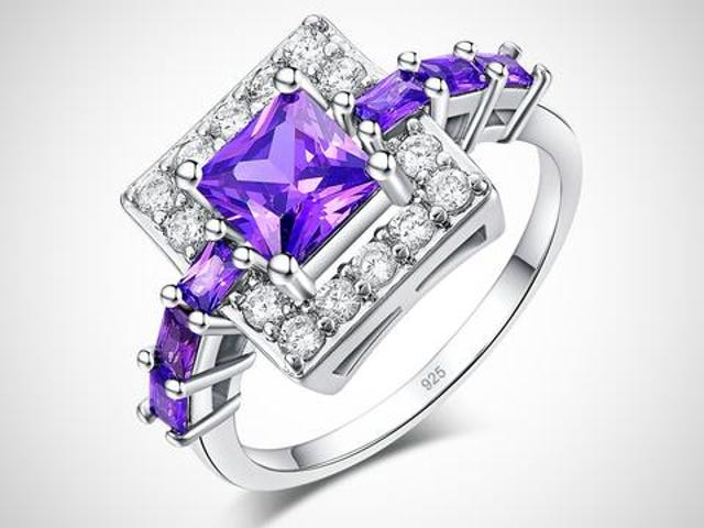 15% Off on All Crystal Jewelry And Gemstones at AtPerry's Healing Crystals