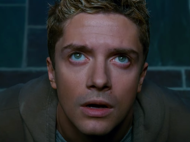 Spider-Man 3 Star Topher Grace Is 'Thrilled' to See Tom Hardy's Version of Venom