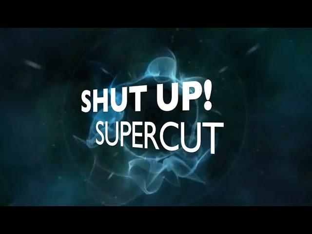 """Superkod bevisar att Doctor Who favoritfras i 2014 var """"släckt"""""""