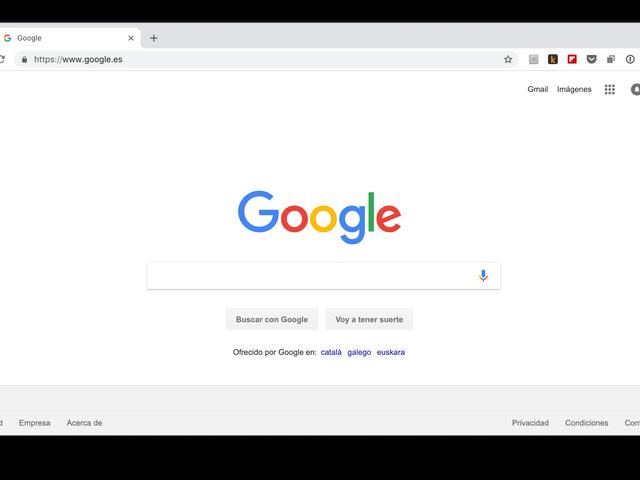 La mejor funcion de Google Chrome que probablemente no conocías