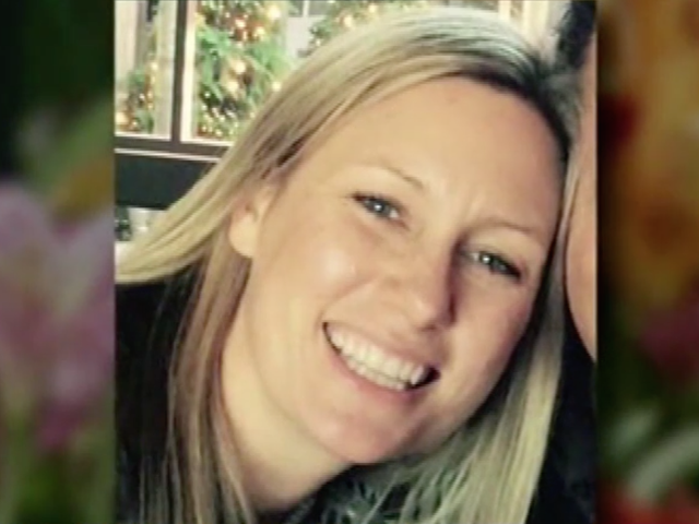 Police Officers Were Startled by a 'Loud Sound' Before Justine Damond Was Fatally Shot: Report