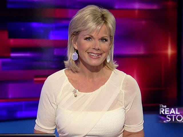 """<a href=""""https://news.avclub.com/gretchen-carlson-sues-fox-news-for-being-a-he-man-woman-1798249059"""" data-id="""""""" onClick=""""window.ga('send', 'event', 'Permalink page click', 'Permalink page click - post header', 'standard');"""">Gretchen Carlson sues Fox News for being a He-Man Woman-Haters Club</a>"""