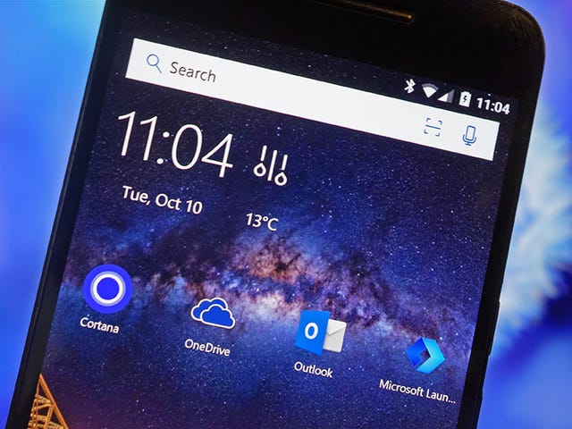 Windows Phone Is Dead—How to Make Android the Next Best Thing