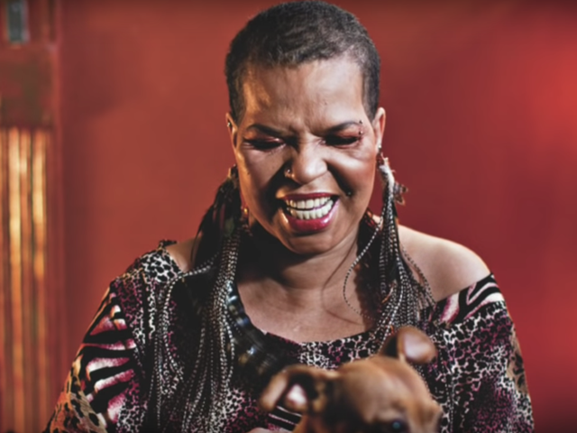 In Memoriam: For Colored Girls Who Grew Up on Ntozake Shange