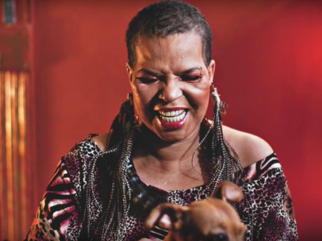 I Memoriam: För färgade tjejer som växte upp på Ntozake Shange