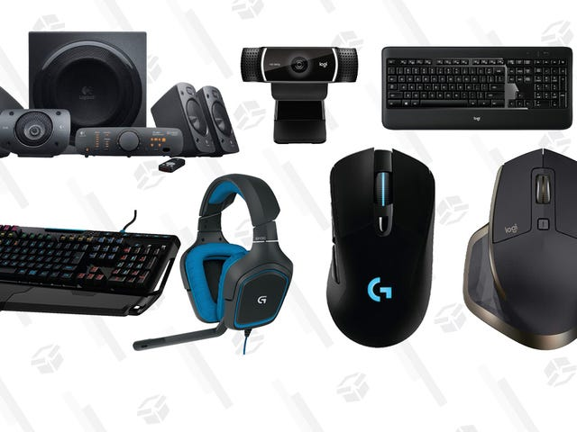 """<a href=https://kinjadeals.theinventory.com/amazons-blowing-out-a-bunch-of-logitech-peripherals-to-1832225694&xid=17259,15700021,15700186,15700191,15700256,15700259,15700262,15700265,15700271 data-id="""""""" onclick=""""window.ga('send', 'event', 'Permalink page click', 'Permalink page click - post header', 'standard');"""">AmazonのLogitech周辺機器の大量販売、今日のみ</a> <a href=https://kinjadeals.theinventory.com/amazons-blowing-out-a-bunch-of-logitech-peripherals-to-1832225694&xid=17259,15700021,15700186,15700191,15700256,15700259,15700262,15700265,15700271 data-id="""""""" onclick=""""window.ga('send', 'event', 'Permalink page click', 'Permalink page click - post header', 'standard');""""><em></em></a>"""
