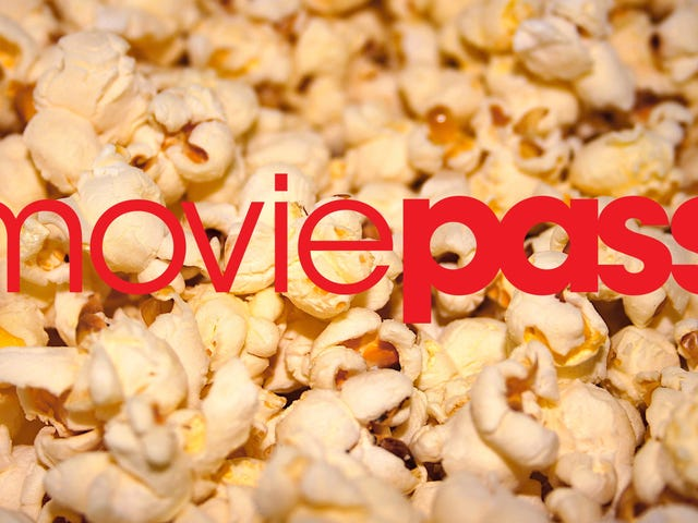 The MoviePass Tips You Need to Know