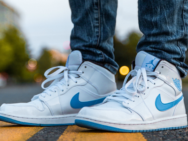 How to Get Rid of Creases in Your Leather Shoes