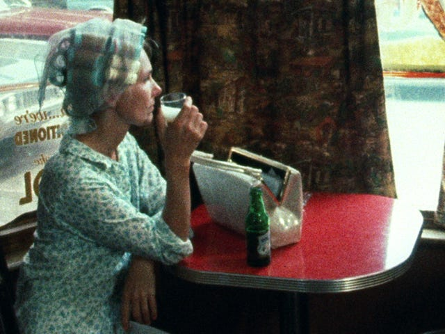 Chasing Barbara Loden and the broken, beer-soaked soul of Wanda