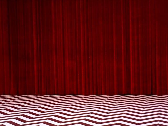 """Twin Peaks: El hilo de la reacción de retorno, Parte 15: """"Hay algo de miedo en dejar ir""""."""