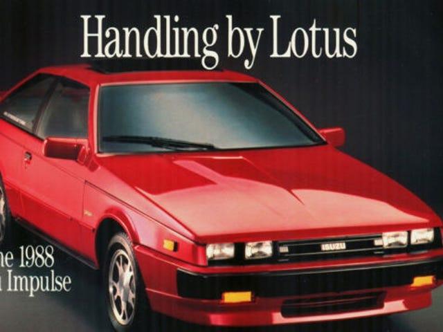 Handling hour rule by Lotus