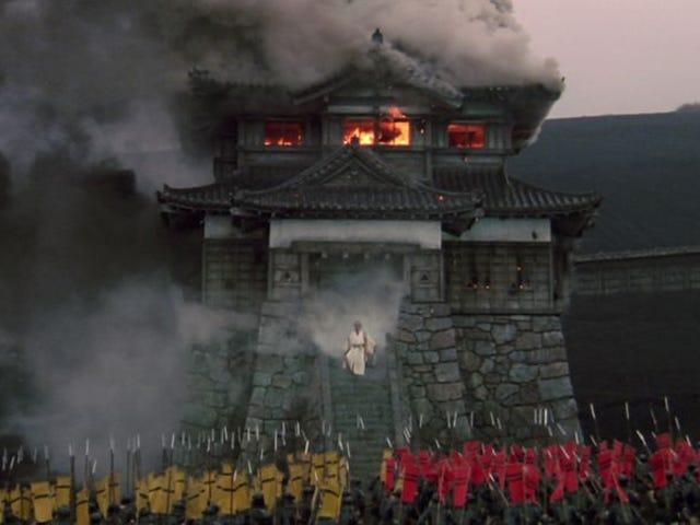 """<a href=https://film.avclub.com/don-t-miss-your-chance-to-see-kurosawa-s-masterpiece-ra-1798186723&xid=17259,15700023,15700186,15700191,15700256,15700259 data-id="""""""" onclick=""""window.ga('send', 'event', 'Permalink page click', 'Permalink page click - post header', 'standard');"""">Non perdere l&#39;occasione di vedere il capolavoro di Kurosawa <i>Ran</i> sul grande schermo</a>"""