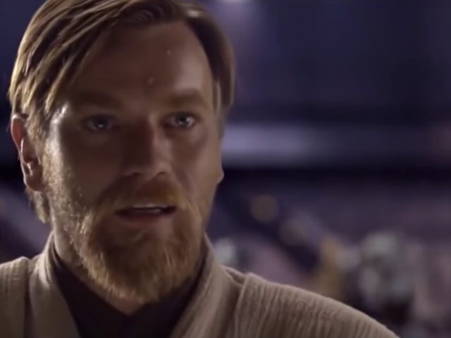 A Brief History of the Times Ewan McGregor Said an Obi-Wan Movie Isn't Happening (But He'd Be Happy to Do It)