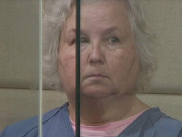 Romance Novelist Accused of Killing Her Husband Once Published Essay Titled 'How to Murder Your Husband'