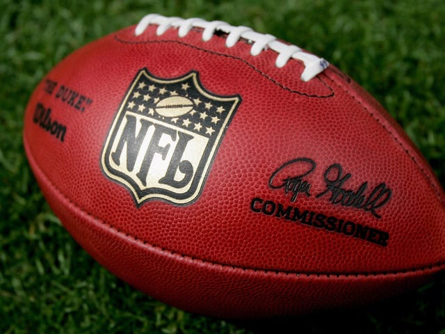 How to Watch NFL Week 1 Games Without Cable