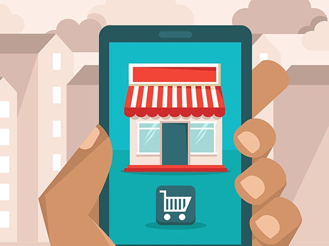 8 Ways To Shop Smarter Using Apps and Flash Sale Sites