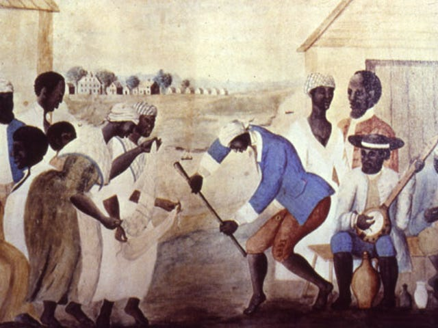 Tracing Your Roots: Do I Have Gullah Roots?